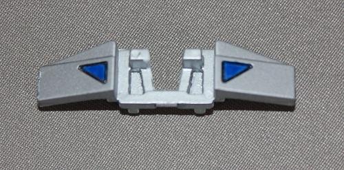 s-minipla-daijyujin-36