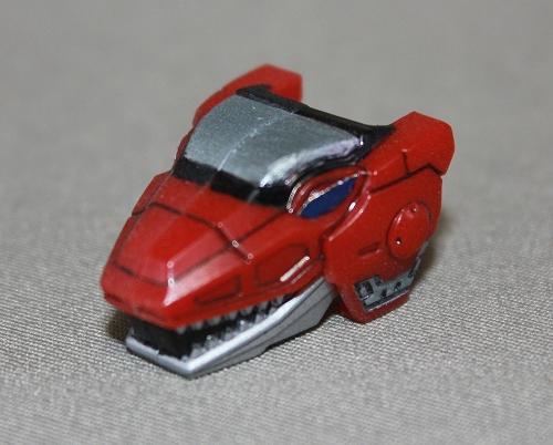s-minipla-daijyujin-40