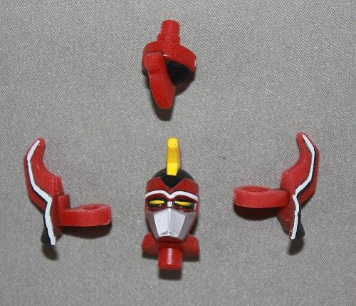 s-minipla-daijyujin-41