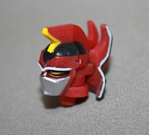s-minipla-daijyujin-42
