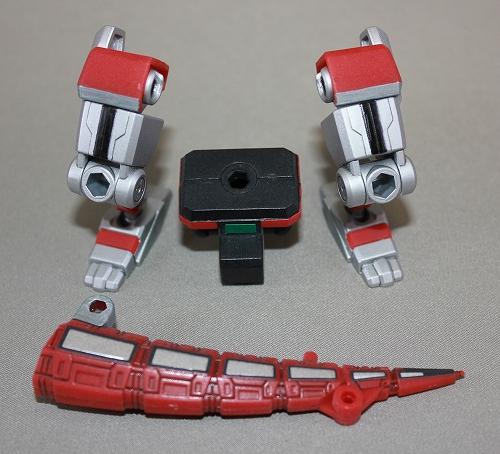 s-minipla-daijyujin-54