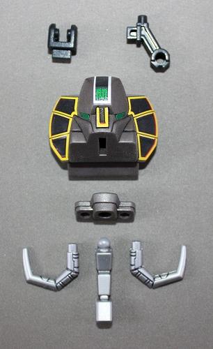 s-minipla-daijyujin-59