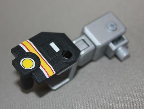 s-minipla-daijyujin-63