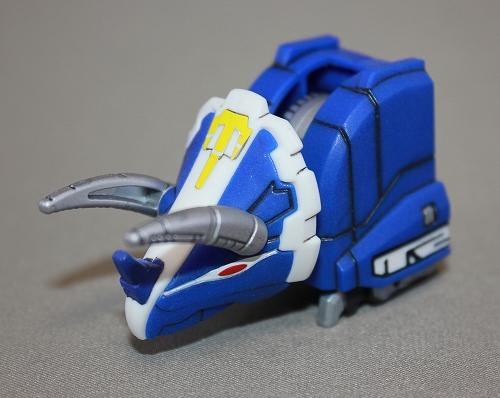 s-minipla-daijyujin-82