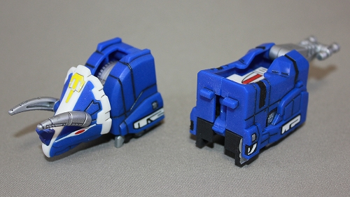 s-minipla-daijyujin-88