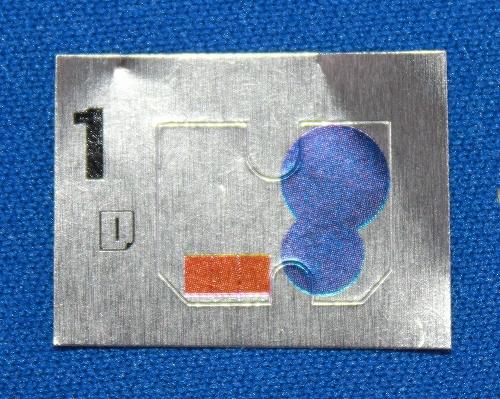 s-minipla-gaogaigar2-22