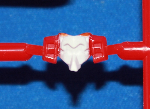 s-minipla-gaogaigar2-39