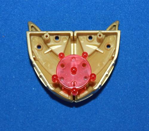 s-minipla-dragon-caesar-13