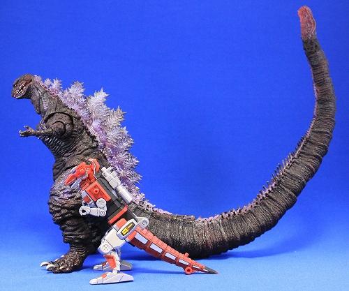 shm-shin-godzila-4rd-form-30