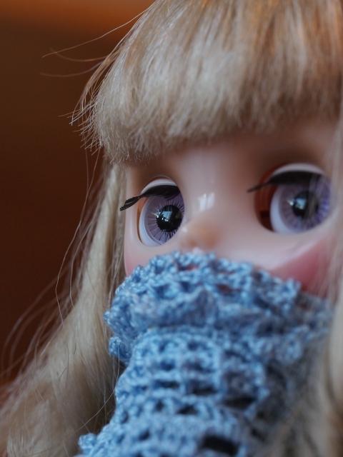 IMG_7172mm.jpg