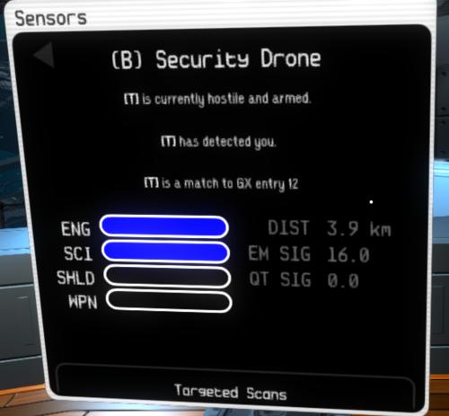 Ship Sensors1