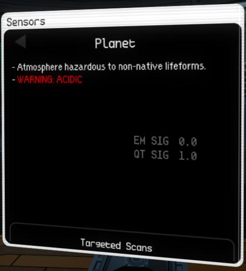 Ship Sensors2