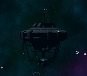 General Galaxy Information