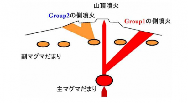 SN00119_convert_20170730170949.png
