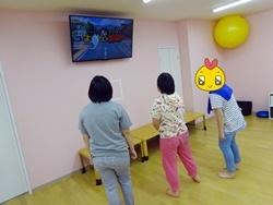 2017_0512 (4)