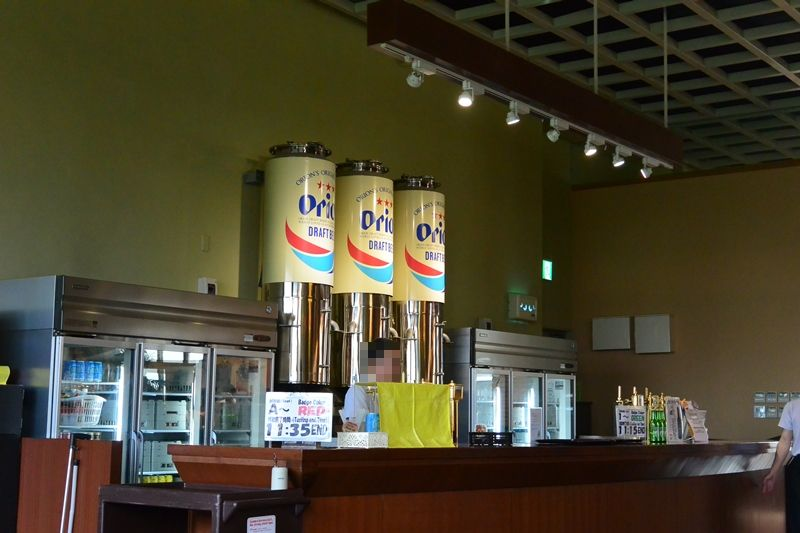 201706okinawa (80)