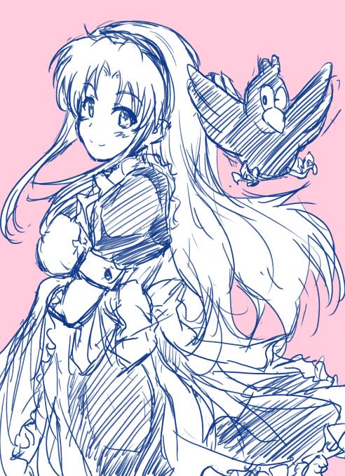 ALICE SOFT【アリス】