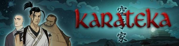 Karateka-Banner.jpg