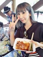 BBQ_yun (2)