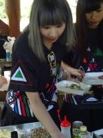 BBQ_yun (4)