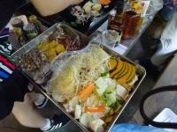 BBQ_food.jpg