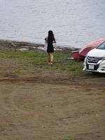 Lake_ruru.jpg