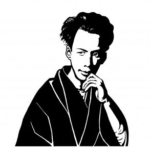 芥川龍之介(改)