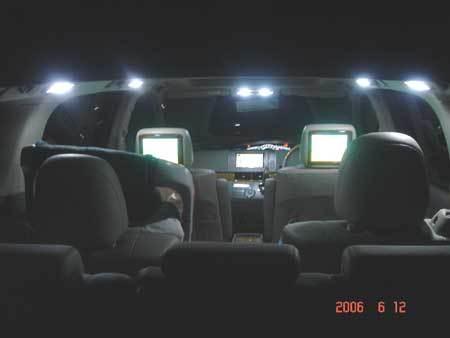 2006_06_12_08.jpg