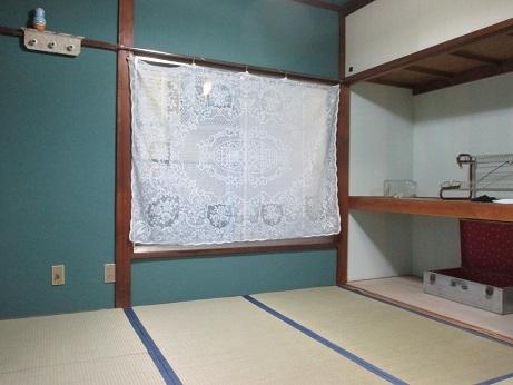 kakurasou817-3.jpg