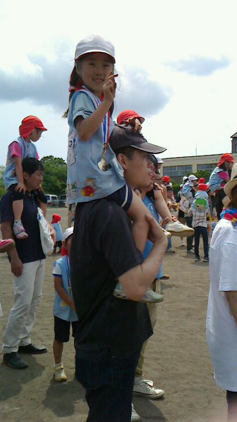 NEC_0198.jpg
