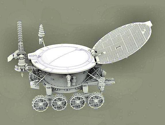 lunokhod002m.jpg