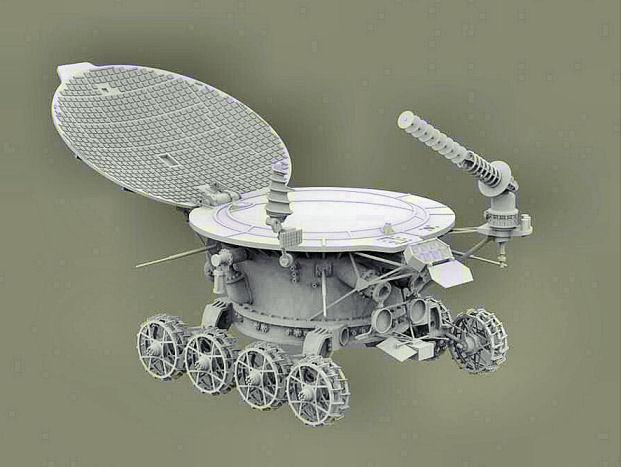 lunokhod003m.jpg