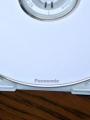 DVD-RAM片面4.7G