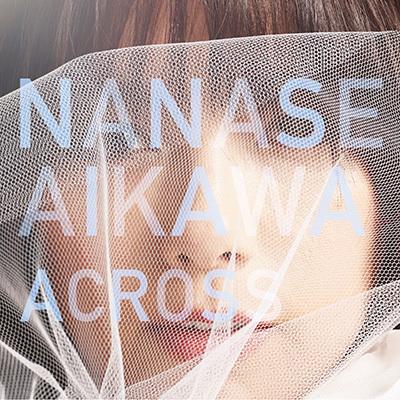 相川七瀬「ACROSS」