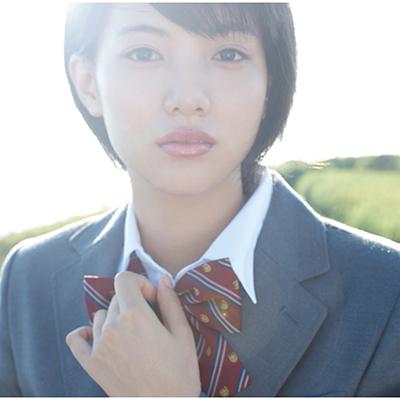 TOUYU(灯油)「秘密木地」(初回限定盤A)(DVD付)