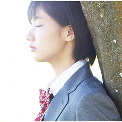 TOUYU(灯油)「秘密木地」(通常盤)