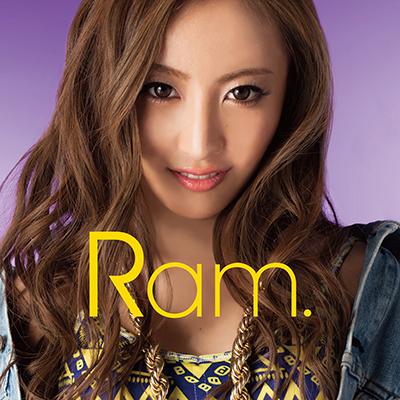 Ram「Ram.」