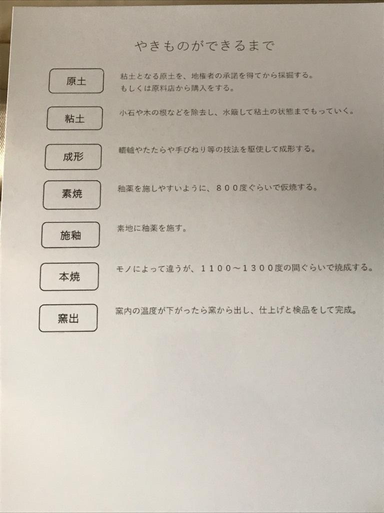 2017_ガクタメ_たかを窯_01