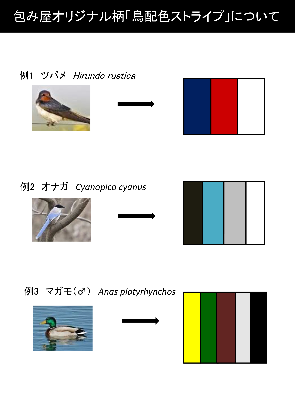 2017_ガクタメ_包み屋_01
