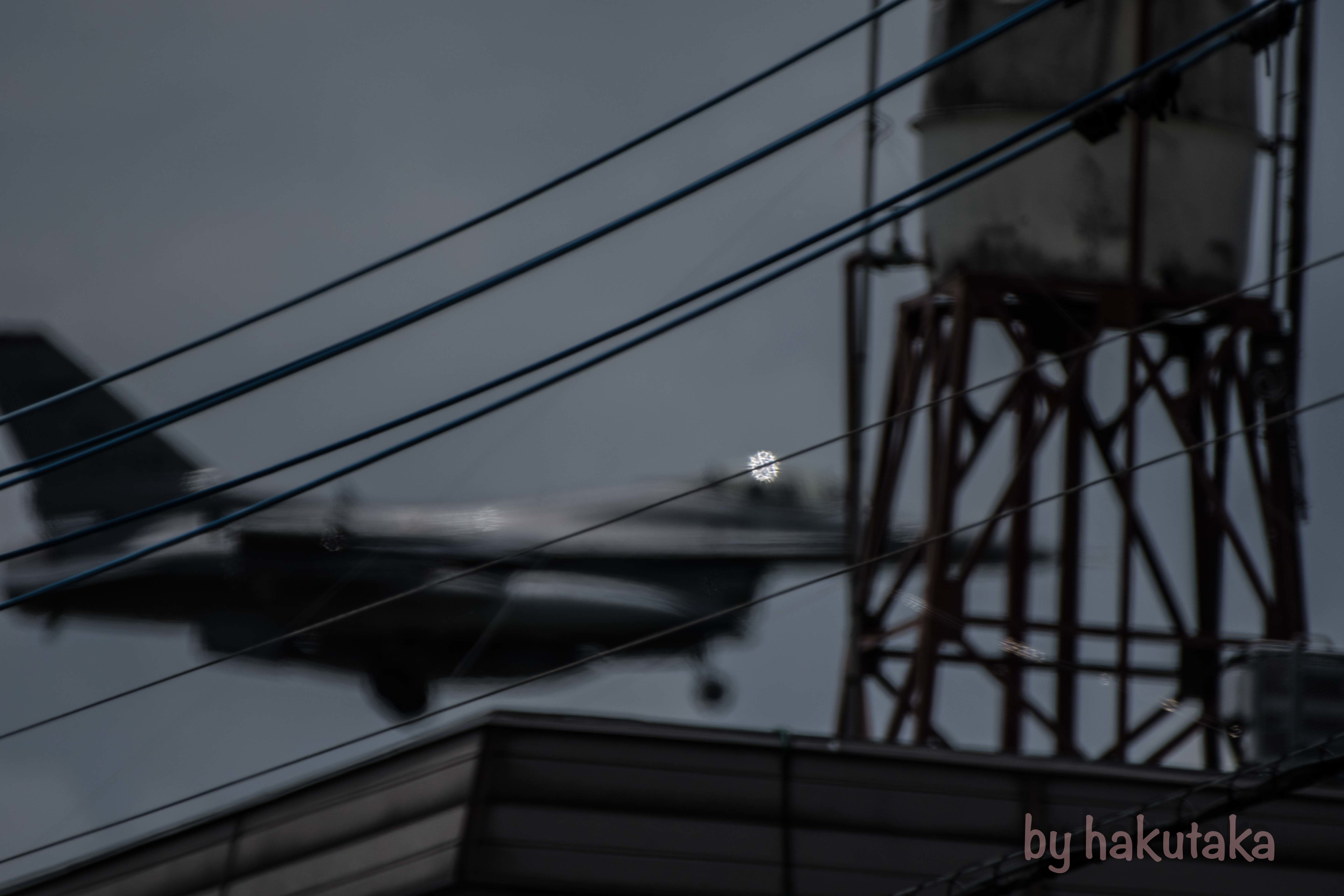20170601-DSC_7259.jpg