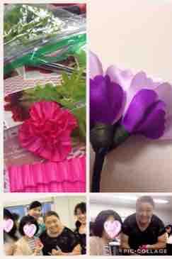 fc2blog_20170711115846a93.jpg