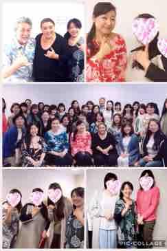 fc2blog_20170711122204e1b.jpg