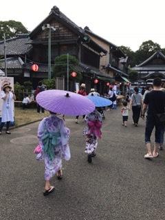 natsumatsuri1