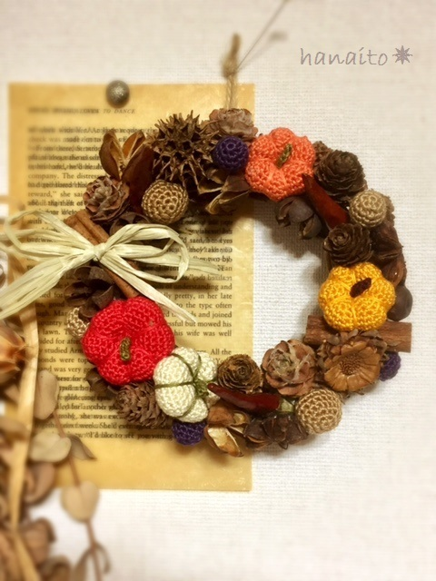 halloween_wreath_m1