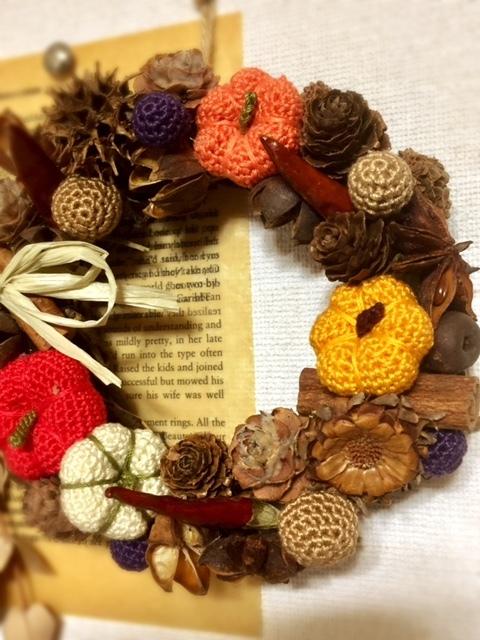 halloween_wreath_m2