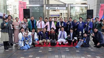 20170325washufes_shugo-1024x576.jpg