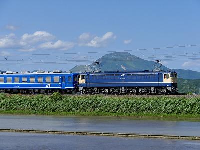 s-P1400688R.jpg