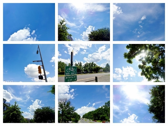 SKY (550x413)