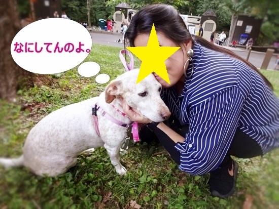 KEIKO (550x413)