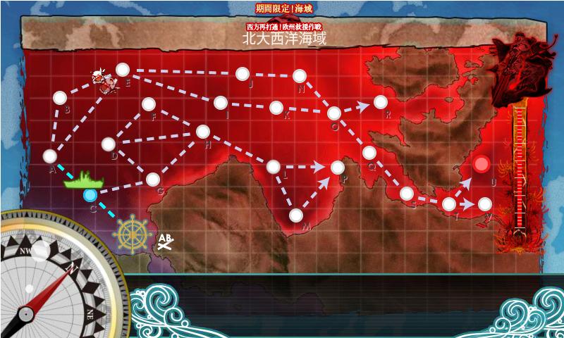 17夏E-7マップ1